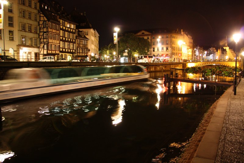large_Canal_boat..asbourg.jpg