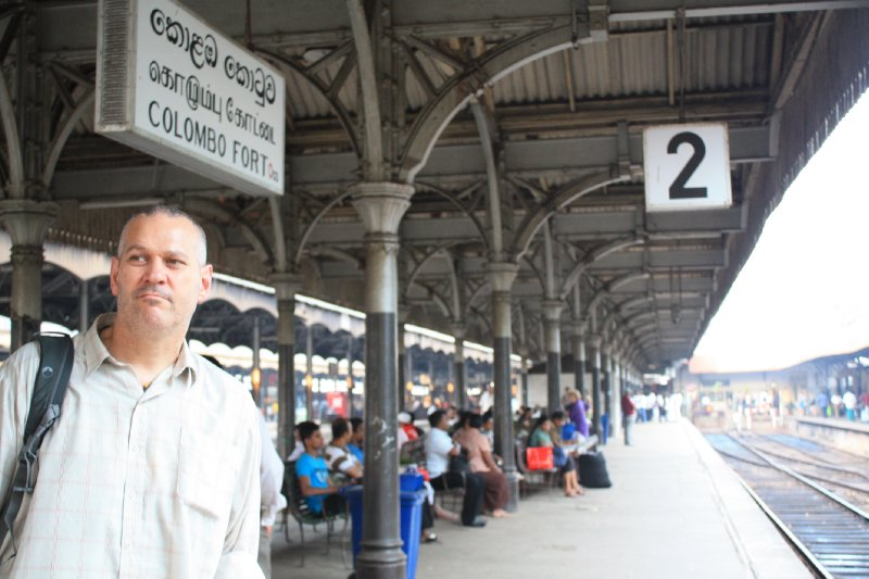 large_Colombo_Railway_Stephen.jpg