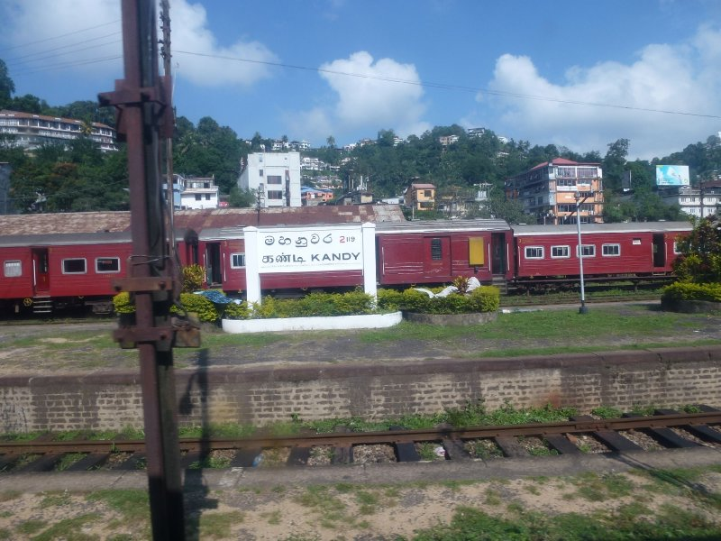 large_Kandy_Railway_Station.jpg