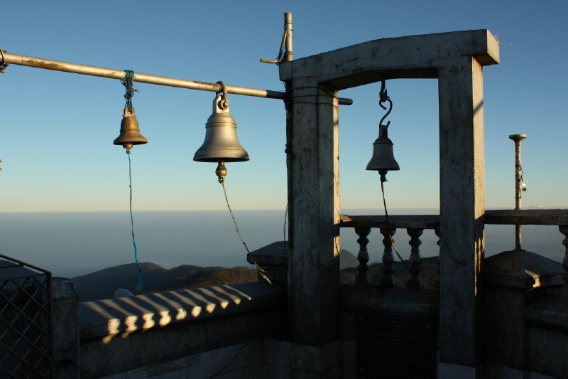 large_Sri_Pada_Summit_Bells.jpg