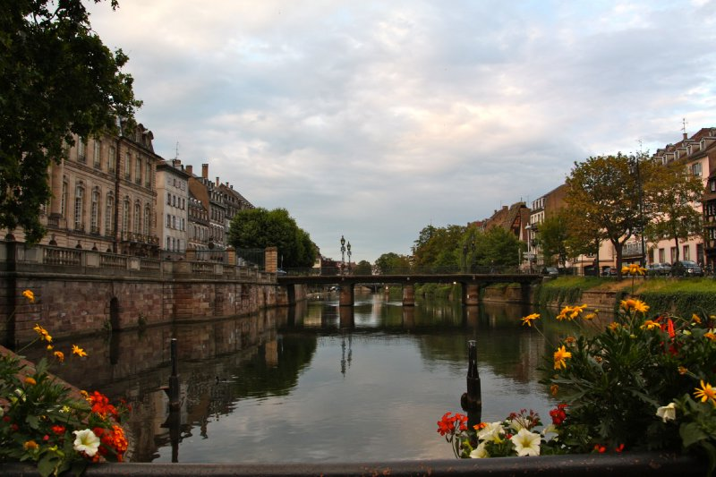 large_Strasbourg_waterway.jpg