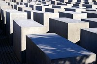 The Jewish Memorial