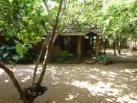Kataragama.._Eco_Home_2.jpg