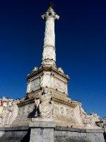 Lisbon: Portugal