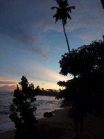 Sunset_fro..__Unawatuna.jpg