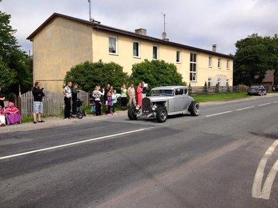 American_Cars_Haapsula.jpg