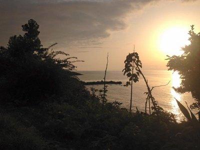 Black_sea_sunset.jpg