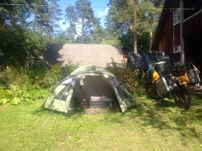 Camp_in_Haapsalu.jpg