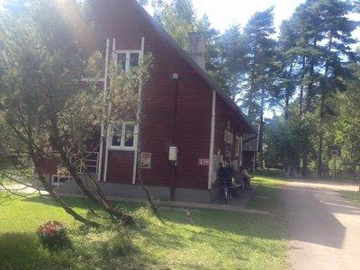 Camp_in_Haapsua_1.jpg
