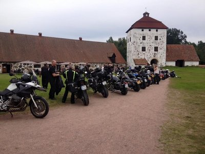 Euro_Rally_Sweden_1.jpg