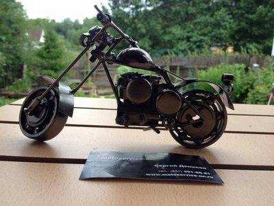 Gift_from_..xed_my_bike.jpg