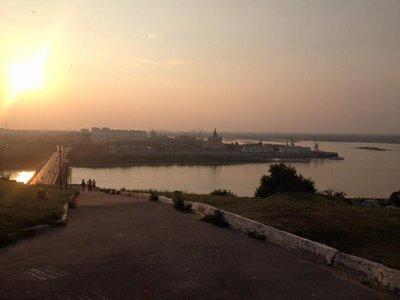 Nizhni_Novgorod.jpg