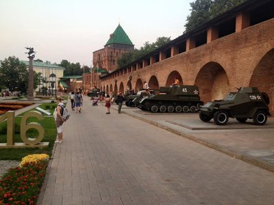 Nizhni_Novgorod_1.jpg