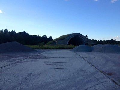Old_Russia..ield_hangar.jpg
