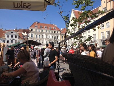 Old_Town_Tallinn.jpg