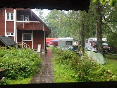 Rain_inHaapsala.jpg