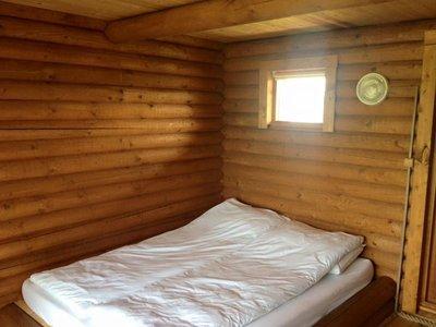 Saue_cabin_1.jpg