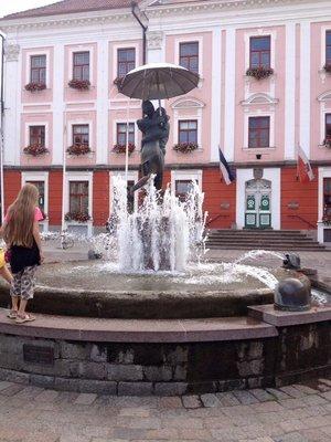 Tartu_4.jpg