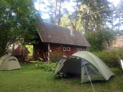camp_in_Haapsula2.jpg