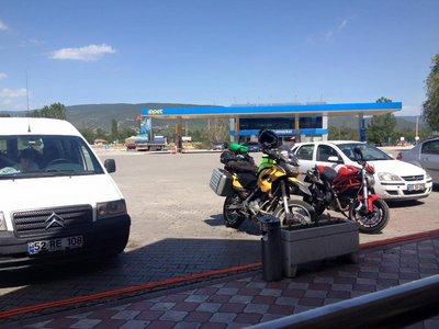 on_route_to_Osmancik_2jpg.jpg