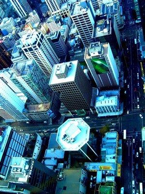Auckland__NZ.jpg