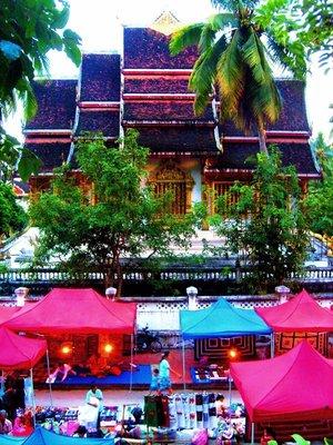 Luang_Prabang__Laos.jpg