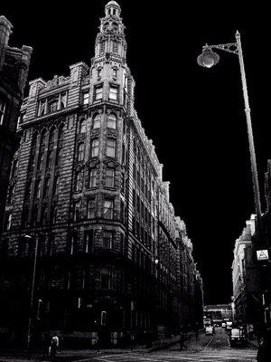 Manchester__England.jpg