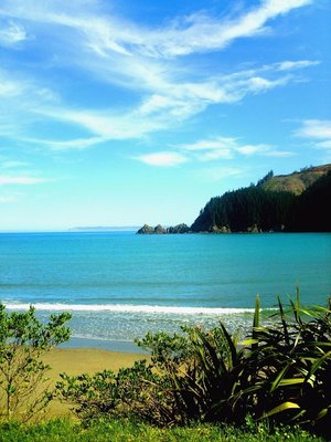 Marlborough_Region__NZ.jpg