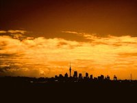 Auckland_City__NZ.jpg