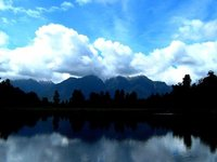 Lake_Matheson__NZ.jpg