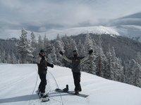 Keystone Colorado Hotels Deals