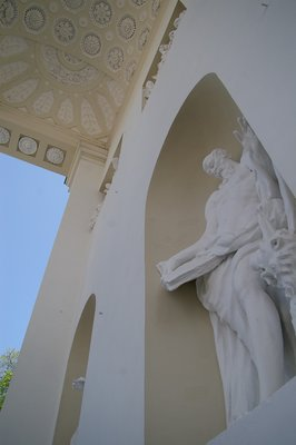 Church - Vilnius