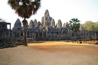 Angkor 