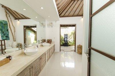 Villa Luxury_020
