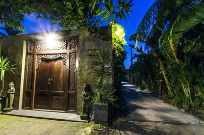 Villa Luxury_049