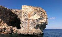 Malta, Blue Lagoon.