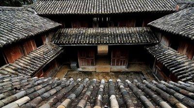 residence_..mille_Vuong.jpg