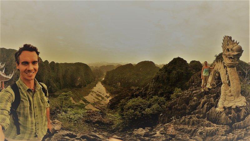 large_Lying_Dragon_Mountain__3_.jpg