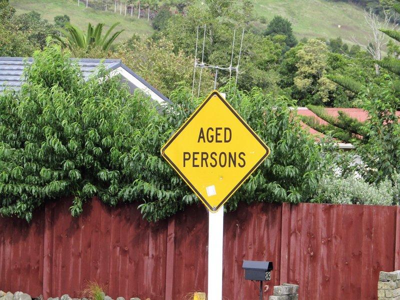 My favorite warning!