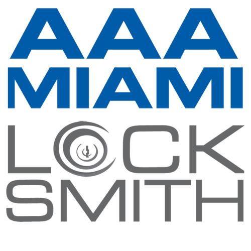 new aaaml logo