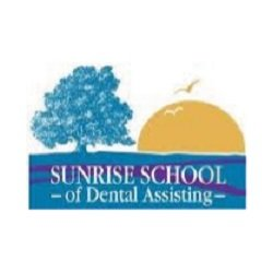 Sunrise School of Dental Assisting