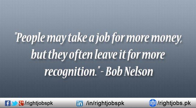 Rightjobs.pk