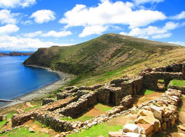 Isla-del-Sol-Bolivia