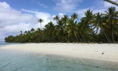 Aitutaki_-..ot_Island_2.jpg