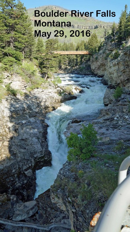travel journal 2016 0529 boulder river falls 03 vertical