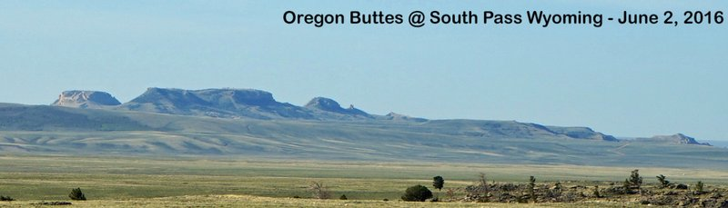 travel journal 2016 0602 oregon buttes