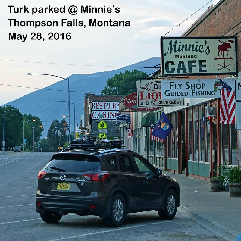 travel journal 2016 0528 thompson falls minnies