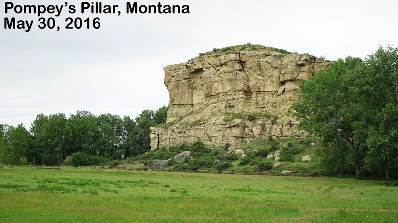 travel journal 2016 0530 pompeys pillar 05