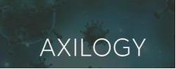 axilogy