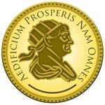 Trajan Investments - Logo150px